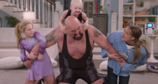 The Big Show Show - Wrestling Examiner