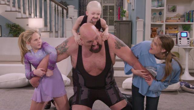 The Big Show Show - Wrestling Examiner