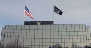 WWE Corporate - Wrestling Examiner