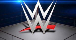 WWE - Wrestling Examiner