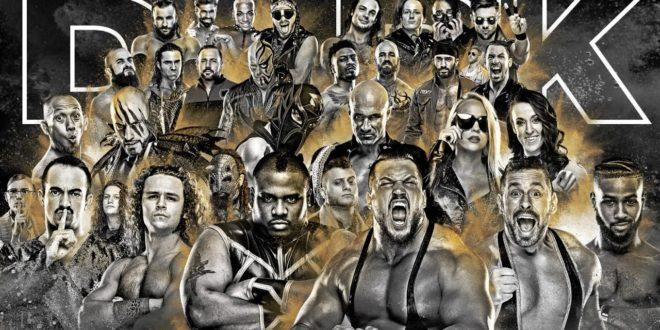 AEW Dark Results & Full Show 5-26 - Wrestling Examiner