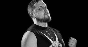 Danny Havoc - Wrestling Examiner