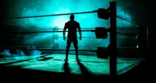Dark Side of the Ring - Wrestling Examiner