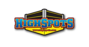 Highspots - Wrestling Examiner