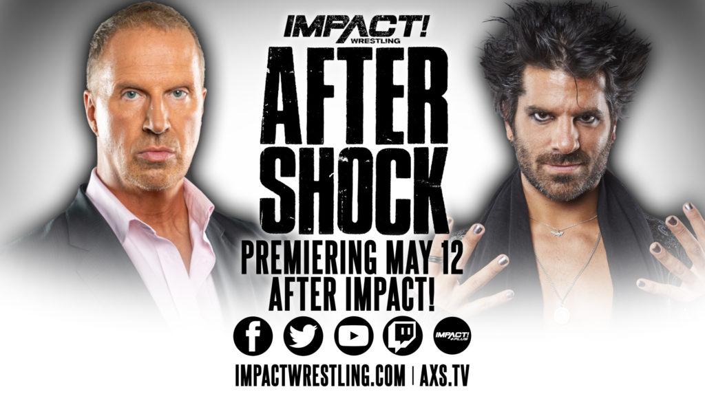 Impact Wrestling After Shock Debut - Wrestling Examiner