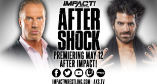 Impact Wrestling After Shock Debut - Wrestling Examiner