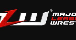 MLW Wrestling - Wrestling Examiner