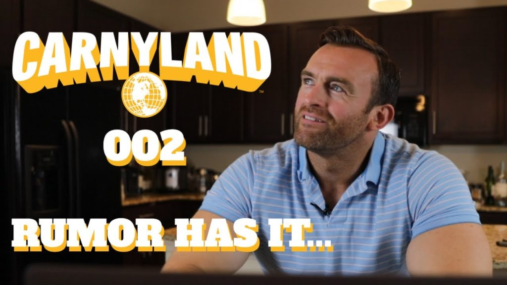 NWA Carnyland Episode 2 (Video) - Wrestling Examiner