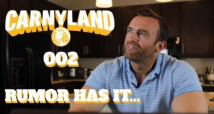 NWA Carnyland Episode 2 (Video) - Wrestling Examiner