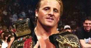 Owen Hart - Wrestling Examiner