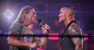 WWE RAW Results & Highlights 5-18 - Wrestling Examiner