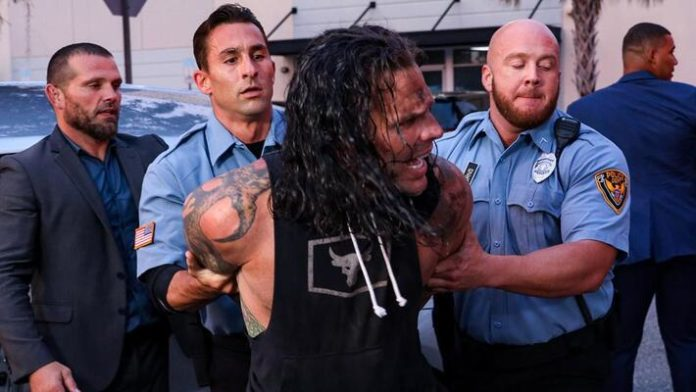 WWE SmackDown Results & Highlights (5-29) - Wrestling Examiner