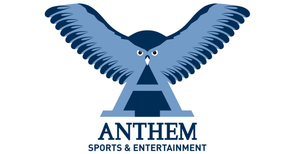 Anthem Sports & Entertainment - Wrestling Examiner