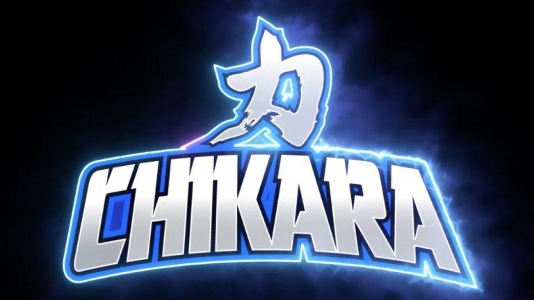 Chikara Pro - Wrestling Examiner