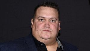 Chris DeJoseph - Wrestling Examiner