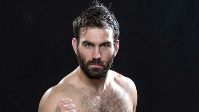 David Starr - Wrestling Examiner