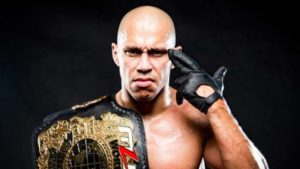 Low Ki MLW - Wrestling Examiner
