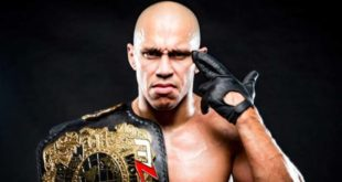 Low Ki MLW - Wrestling Examiner