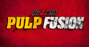 MLW Pulp Fiction - Wrestling Examiner