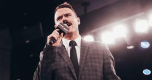Mark Adam Haggerty - Wrestling Examiner