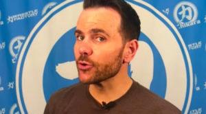 Mike Quackenbush Chikara - Wrestling Examiner