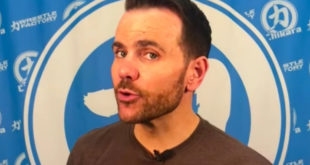 Mike Quackenbush Chikara - Wrestling Examiner