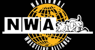 NWA - Wrestling Examiner