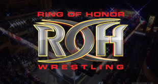 Ring Of Honor - Wrestling Examiner