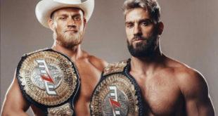 Ross & Marshall Von Erich - Wrestling Examiner
