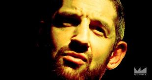 Stu Bennett - Wrestling Examiner
