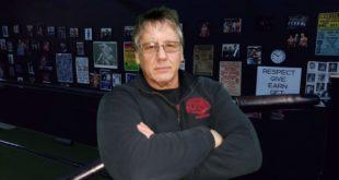 Tom Prichard - Wrestling Examiner
