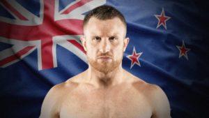 Travis Banks - Wrestling Examiner
