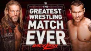 WWE Backlash Results & Highlights - Wrestling Examiner