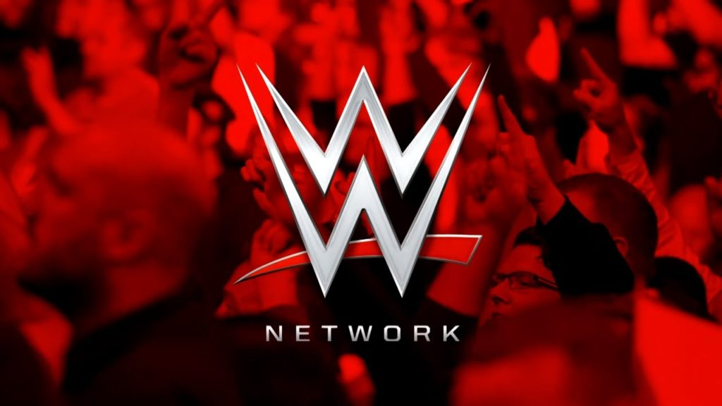 WWE Network - Wrestling Examiner