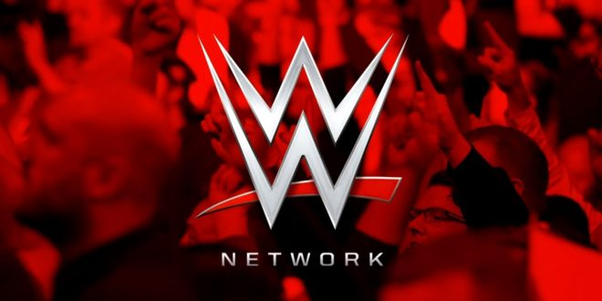 WWE Network - Wrestling Examiner