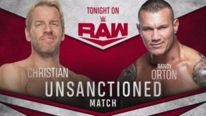 WWE RAW Results & Highlights (6-15) - Wrestling Examiner