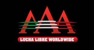 AAA Lucha Libre - Wrestling Examiner
