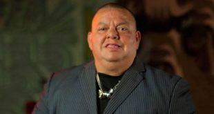 Hugo Savinovich - Wrestling Examiner