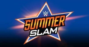 SummerSlam 2020 - Wrestling Examiner