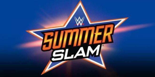 SummerSlam 2020 - Wrestling Examiner