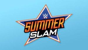WWE SummerSlam - Wrestling Examiner